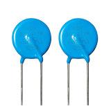 5D 7D 10d 14D 20d 노랗거나 파란 산화아연 배리스터