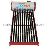 Подогреватель воды Non-Давления солнечный с цистерной (TJSUN-G2)