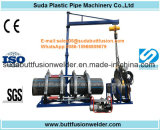 Machine de soudure de tube du HDPE Sud315-630