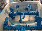De Vervangstukken van de Machine van de mixer, het Wapen van de Concrete Mixer voor Beton en het Mengen zich van het Asfalt Installatie voor de Bouw van de Bestrating