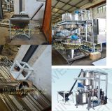 CRS Weighing und Mixing System