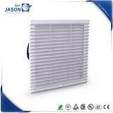 Farbe Ral 7035 255mm Luftfilter-Gehäuse-Ventilator
