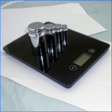 디지털 LCD 전자 부엌 가늠자 음식 규정식 5kg