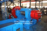 Il pneumatico residuo ricicla per impanare la macchina gomma/di gomma di fabbricazione
