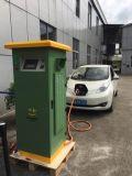 EV Ladung-Station/Amerikaner wir Standard-Wechselstrom-Ladung-Stecker