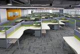 Uispair 현대 고품질 사무실 분할 높은 스크린 워크 스테이션 사무용 가구