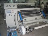 째고 다시 감기 기계 Rtfq-1300b 자동 고속 종이 BOPP