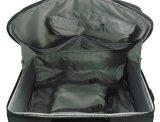 Sacchetto di mano di viaggio dei bagagli del carrello di scatto di affari ufficiali