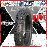 Low Price High Speed 2.75-12 Pneus de moto de Malaisie