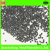 Stahlkugel/Stahlschuß S390 für Vorbereiten der Oberfläche