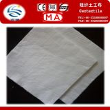 Hersteller-heißer verkaufenpolypropylennichtgewebter Geotextile 200g