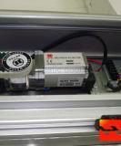 Portello scorrevole automatico Hfa-0006