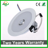 3W sensore dell'interno LED Downlight