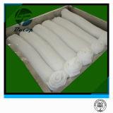Synthetischer Gummi Styrol-Butadien Gummi SBR 1500 1502