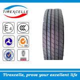 285/75r24.5reasonable Price und Excellent Survice Truck Tires