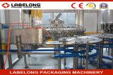 Gezuiverde het Vullen van het Water van Monoblock 10L /Mineral van het Water Machines