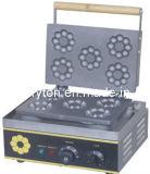 Creatore della ciambella, mini macchina della ciambella (GRT-FY01)