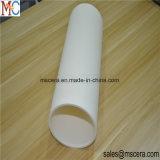 耐熱性処理し難いアルミナの陶磁器の円柱管