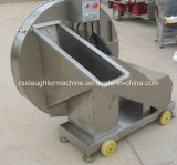 高品質Factory Price Frozen Meat SlicerかSlicing Machine