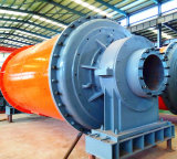 중국 제조자 선광 광업 공 선반