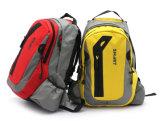 Mode et sacs modernes de course de sacoche pour ordinateur portable de sac à dos (SB6277)