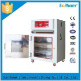 Промышленная высокотемпературная печь