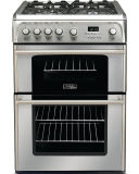 ガスのオーブンおよび炊事道具のための無くなった費用の金属の押すダイス