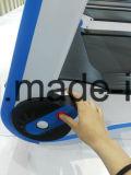 El nuevo Ce del estilo de la venta caliente modificó la rueda de ardilla para requisitos particulares motorizada Homeuse