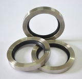 Antriebswelle Oil Seals Made in China