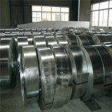 G550 Z140 galvanisierte Stahlstreifen