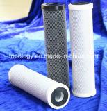 Патрон фильтра волокна углерода