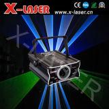 X-Bgq 510 het CyaanLicht van de Laser van de Straal