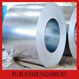 8011 bobinas do alumínio do preço de custo H14