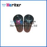 Filtro de petróleo hidráulico de Cu250m250V para o filtro PM-Filtri