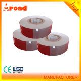 Aroad Verkehrs-Verkehrssicherheit-Band mit Karton-Verpackung