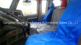 جيّدة معدّ آليّ 25 طن [إكسكمغ] شاحنة يعلى مرفاع لأنّ إفريقيا