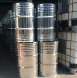 Resina insatura del poliestere per induzione di vuoto dei prodotti di FRP
