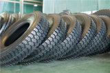 Merken van de Band van de Invoer van Shandong de Rubber Hoogste 10 1200 24 Kopers van de Band van het Schroot van het Vulcaniseerapparaat van de Band van de Vrachtwagen van de Band