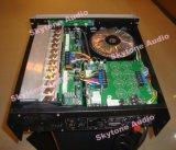Ma5002vzの専門の高い発電のアンプ
