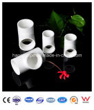 Water Supply와 Waste Discharge를 위한 PVC-U Pipe