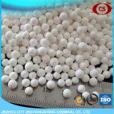 Fertilizzante dell'azoto del rifornimento della fabbrica granulare/urea 46% di Prilled