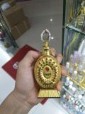 Qualidade de nível elevado moderna e Special com perfume duradouro das mulheres do perfume