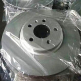 52089269ab Rotor de disque de frein automatique pour Jeep Grand Cherokee Commander