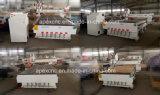 El doble dirige la máquina 1325 del ranurador del CNC de la carpintería del nuevo producto del Atc