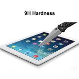 0.33mm iPad 공기를 위한 최고 명확한 강화 유리 스크린 프로텍터