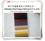 100%Polyester de Warp Knitted Fabric