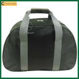 [ترفل تيم] حقيبة حقيبة سفر حقيبة ([تب-تلب023])