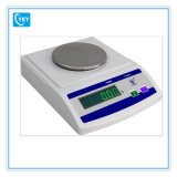 Digital Lab High Precision Analytical Electronic Balance 210g / 0.0001g