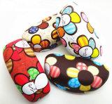Caja de regalo de gafas de colores de caramelo
