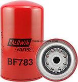 Filtre à l'essence Bf783 Tourner-sur pour Astra, Benfra, Fiat-Allis, matériel neuf de la Hollande ; Bus d'Iveco, engines, camions